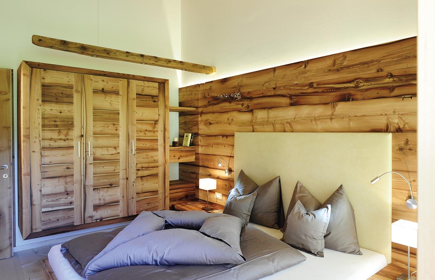 Offerte hotel alto adige per estate e inverno schwemmerhof for Offerte soggiorno in trentino alto adige